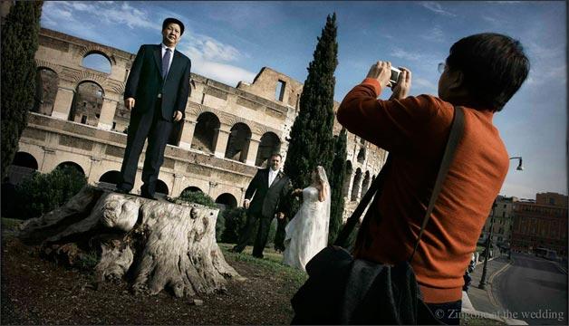 wedding-planner-rome_03