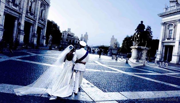 wedding-planner-rome_04