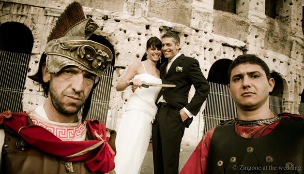 wedding-planner-rome_05