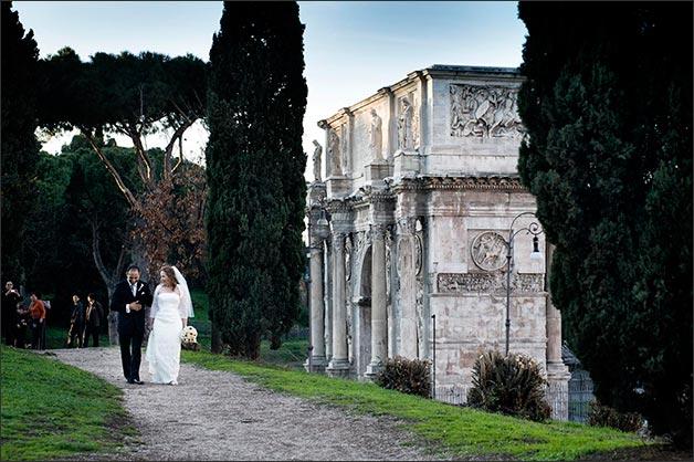 wedding-planner-rome_06