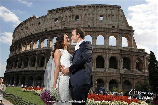 wedding-planner-rome_07