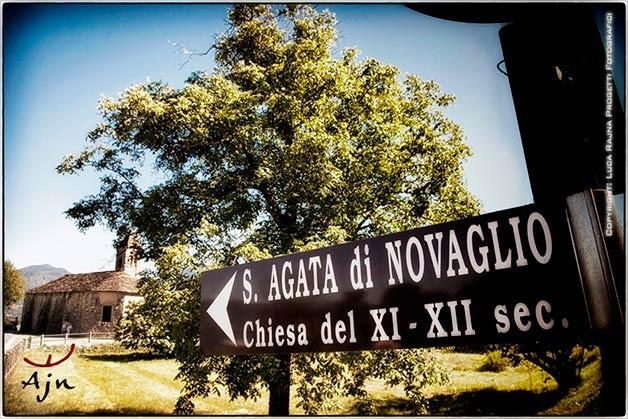 church-wedding-novaglio-lake-maggiore