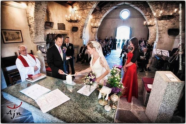 06_church-wedding-novaglio-lake-maggiore