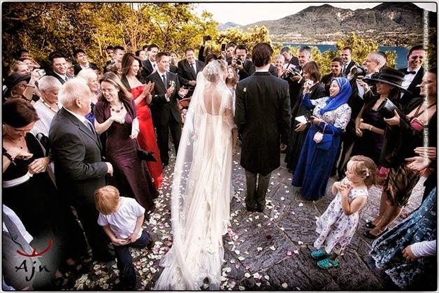 07_church-wedding-novaglio-lake-maggiore