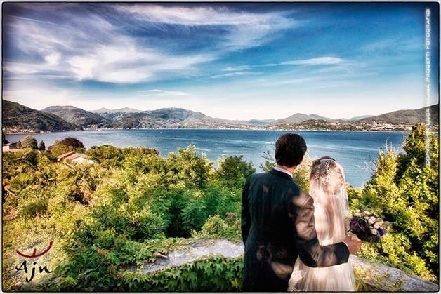 08_church-wedding-novaglio-lake-maggiore