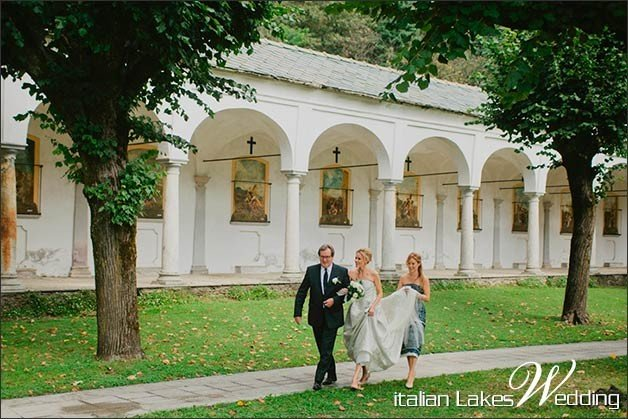 church-wedding-ghiffa-lake-maggiore
