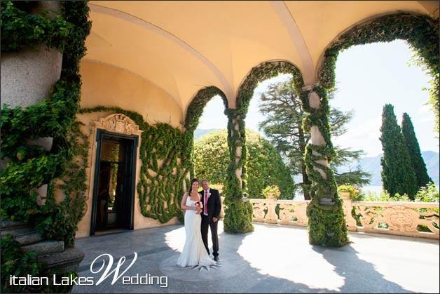 12_heiraten-villa-Balbianello-comersee
