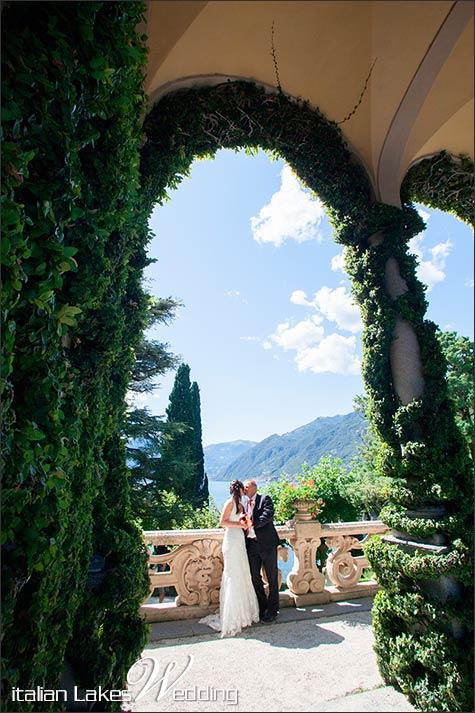 14_heiraten-villa-Balbianello-comersee