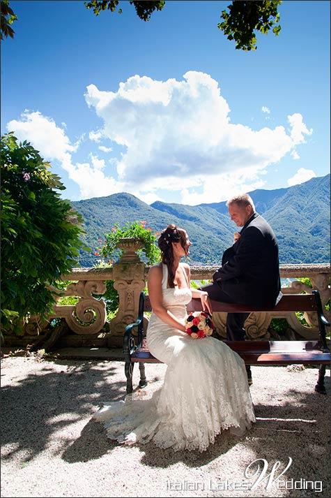 15_heiraten-villa-Balbianello-comersee