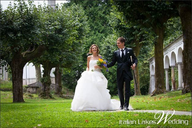 16_church-wedding-ghiffa-lake-maggiore