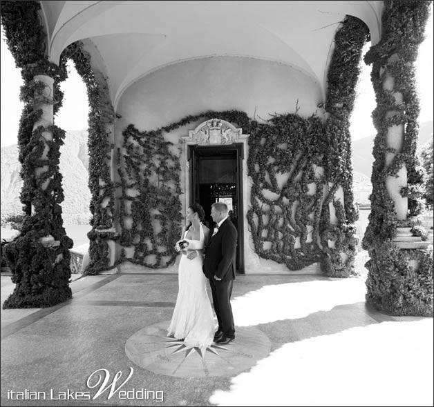 16_heiraten-villa-Balbianello-comersee