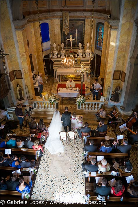 church-wedding-isola-bella-lake-maggiore