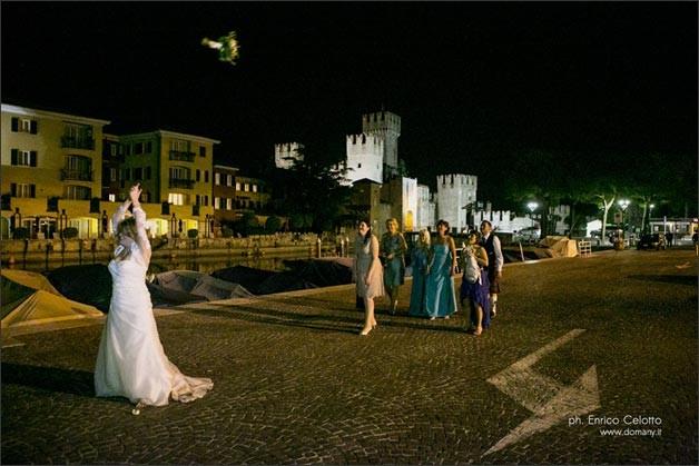 castle-weddings-lake-garda