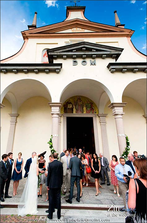 22_church-wedding-stresa-lake-maggiore