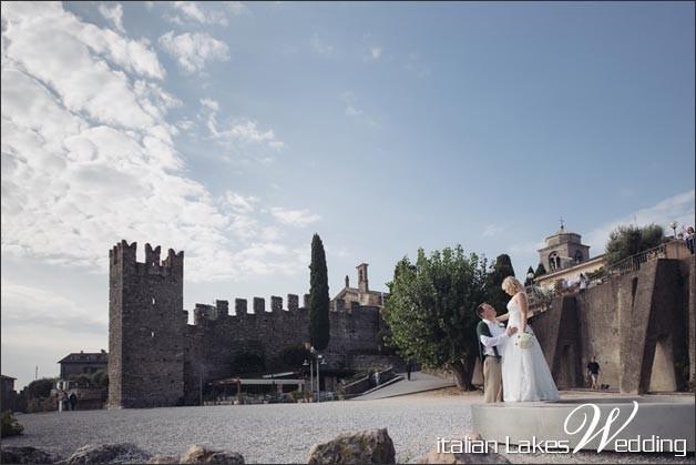 castle-wedding-sirmione