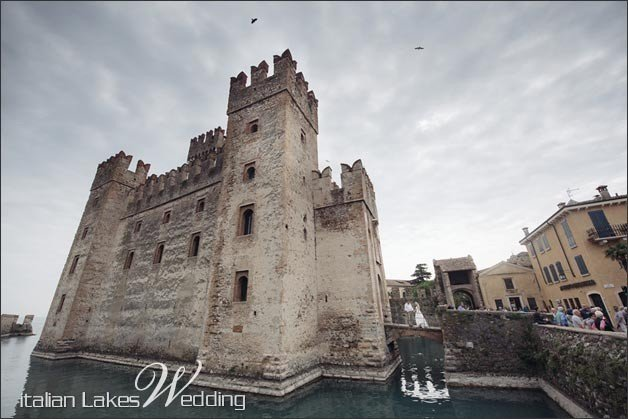 24_castle-wedding-sirmione