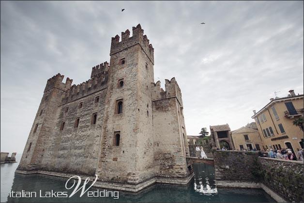 24_castle-wedding-sirmione