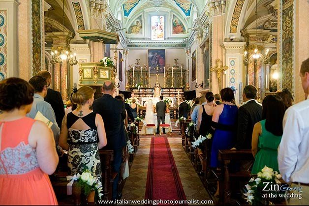 24_church-wedding-stresa-lake-maggiore