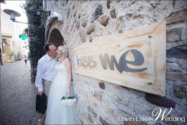 25_castle-wedding-sirmione