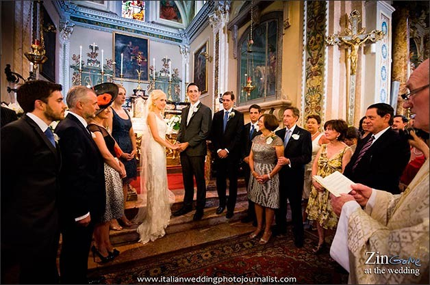 26_church-wedding-stresa-lake-maggiore