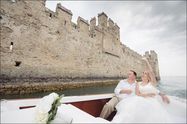 castle-wedding-sirmione