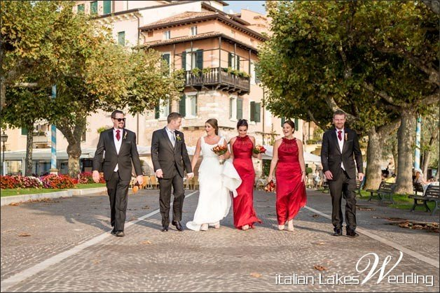 28_torri-del-benaco-castle-wedding