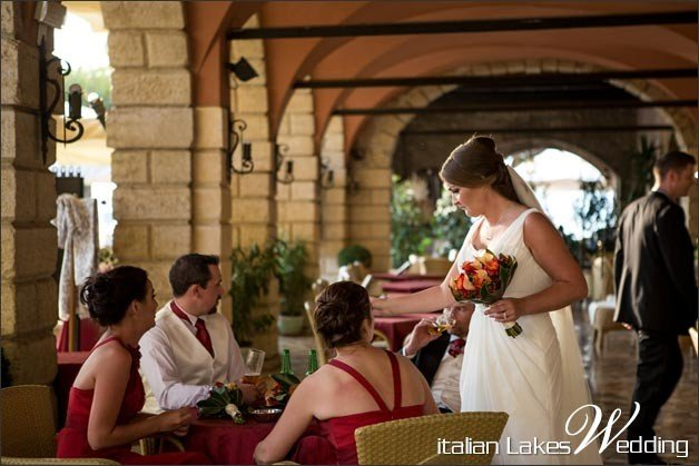 torri-del-benaco-castle-wedding