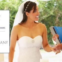 Italian Wedding Company and Italian Lakes Wedding joined BELIEF International Wedding Planners