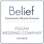 belief-iwp-member_italy