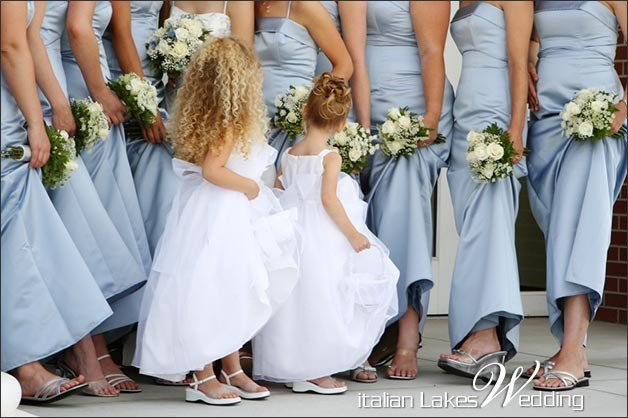 belief_wedding-planners-italy