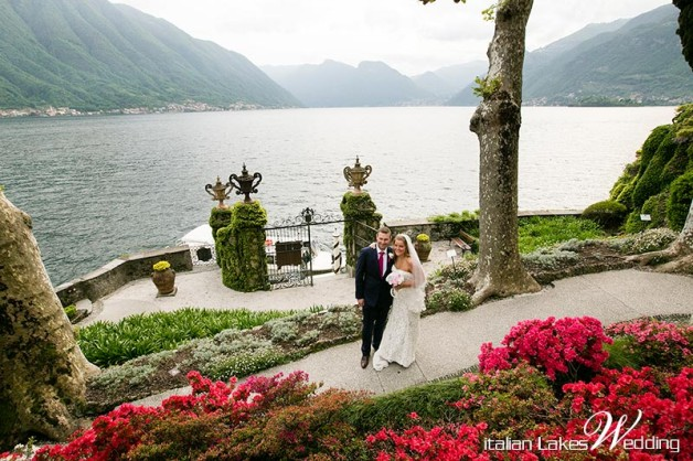lake-como-wedding-italy-may-2015