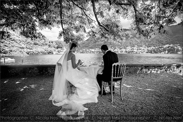 wedding-villa-deste-lake-como