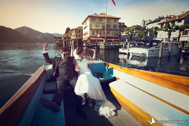 09_lake-orta-wedding-italy-may-2015