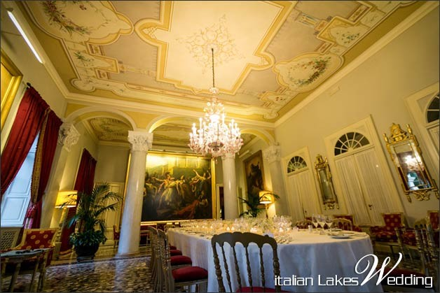 11_wedding-villa-deste-lake-como