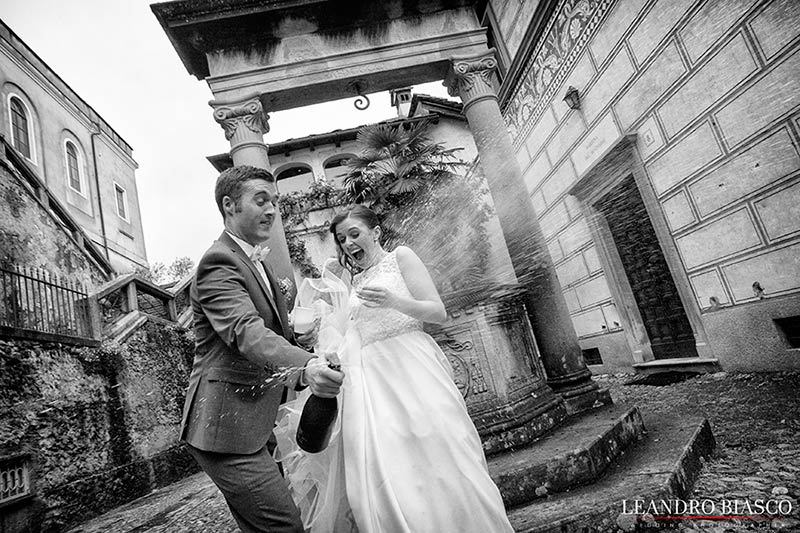 lake-orta-wedding-italy-may-2015