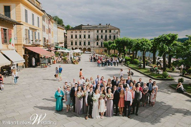 34_lake-orta-wedding-italy-may-2015