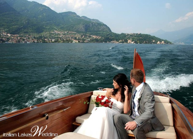 41_lake-como-wedding-italy-may-2015