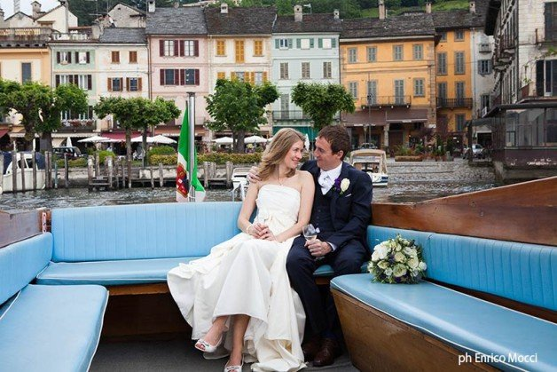 44_lake-orta-wedding-italy-may-2015