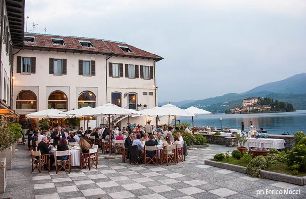 45_lake-orta-wedding-italy-may-2015