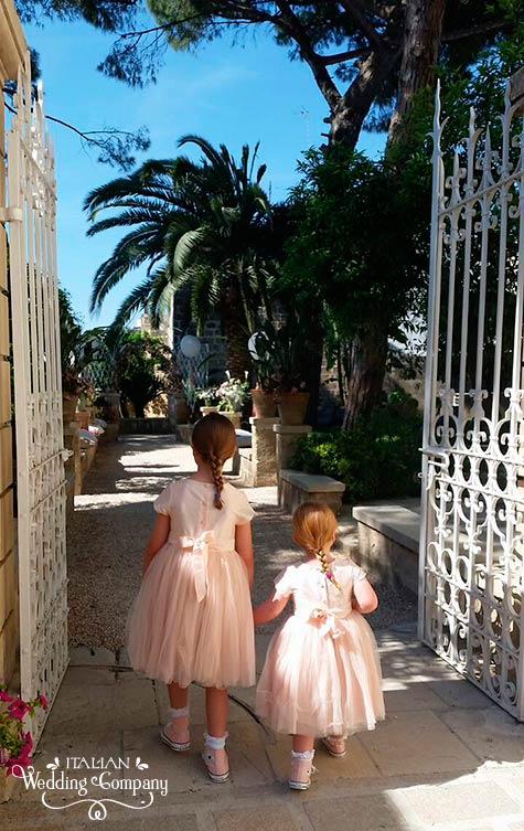 48_wedding-celebrant-apulia