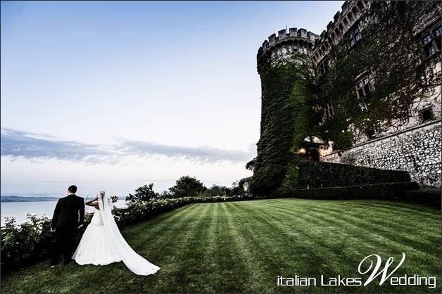 odescalchi-castle-lake-bracciano-rome