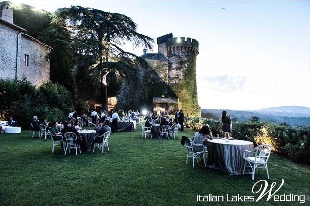 odescalchi-castle-lake-bracciano-rome_10