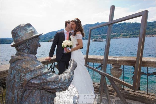 romantic-elope-lake-orta_14