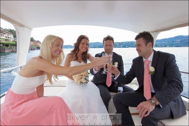 romantic-elope-lake-orta_16