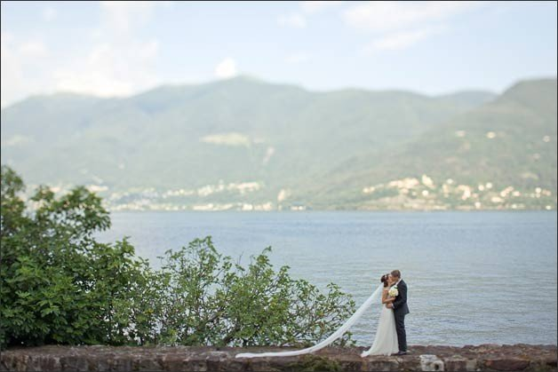 wedding-Centro-Dannemann-Brissago_00