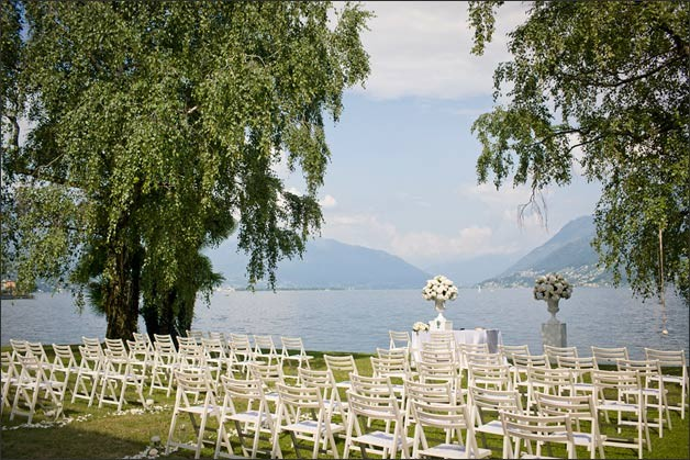 wedding-Centro-Dannemann-Brissago_01