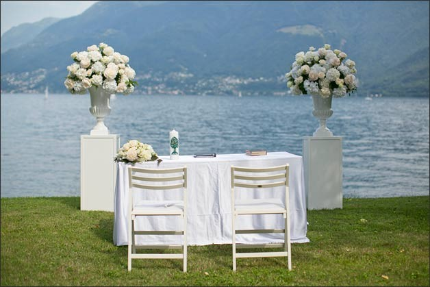 wedding-Centro-Dannemann-Brissago_02