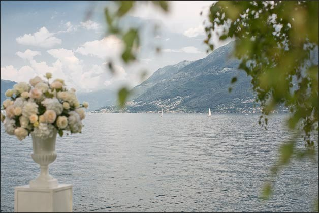 wedding-Centro-Dannemann-Brissago_03