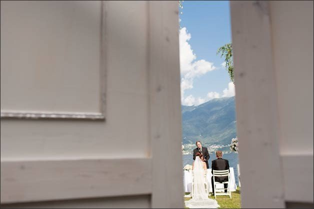 wedding-Centro-Dannemann-Brissago_05