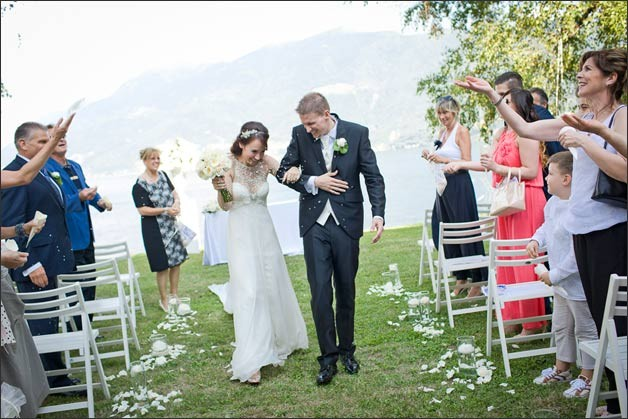 wedding-Centro-Dannemann-Brissago_06